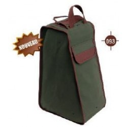 093-boots-bag-cotton-canvas