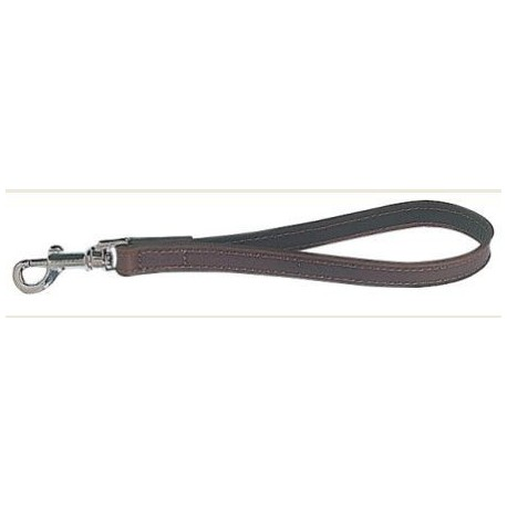 171c-leather-lead