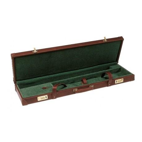 420-leather-gun-case