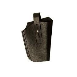 282 Revolver holster