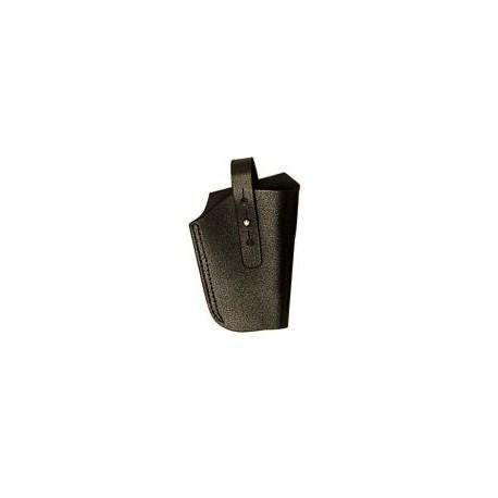 282-etuis-a-revolver