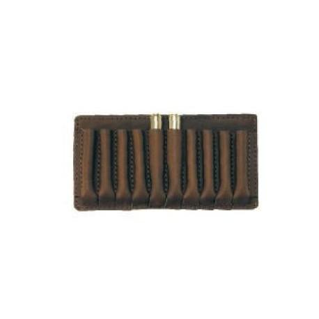076b-etui-pour-ceinture10-balles marron