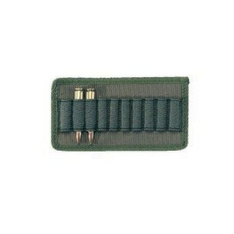 076bt-holder-for-belt-10-bullets