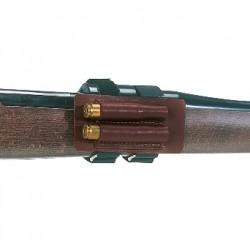 162-sheath-2-bullets