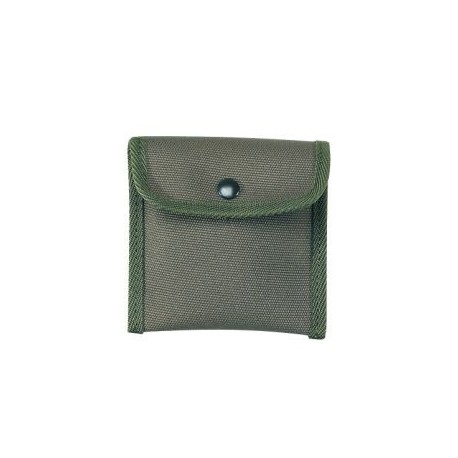 073-canvas-pouch-10-bullets