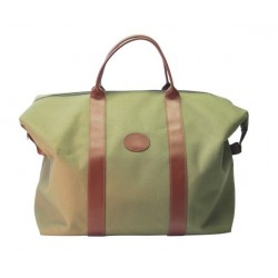 094 Travel bag