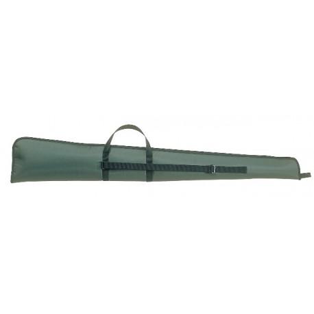 206-fourreau-fusil-monte