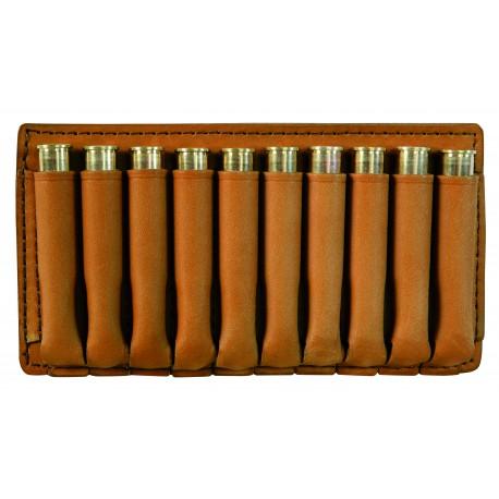 076b-holder-for-belt-10-bullets