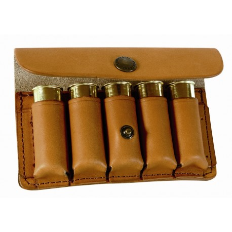 069-pouch-for-5-cartridges