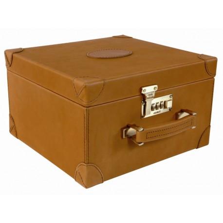 520-malette-cuir-fauve