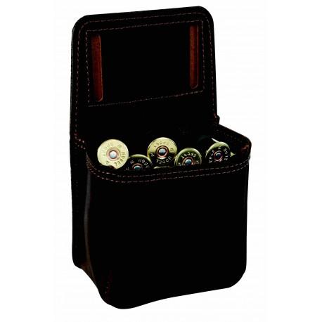 071-leather-wallet-25-cartridges