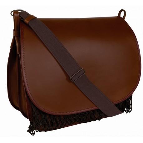 113-carnier-split-leather