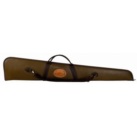 210-mounted-gun-slip