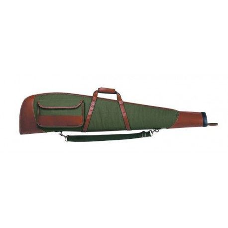 231-fourreau-carabine-a-lunette-montee