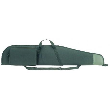 258-fourreau-carabine-a-lunette-monte
