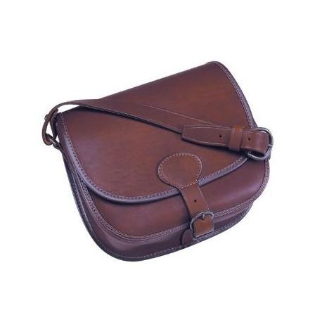 105bc-leather-cartridge-bag
