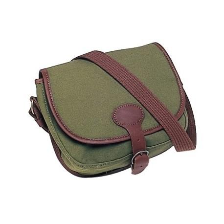 381-cartridge-bag-cotton-canvas