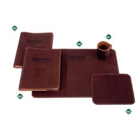 800-leather-mousepad