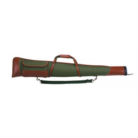 230-mounted-gun-slip