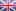 English (United States)